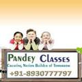 pandeyacademy (@pandeyacademy) Avatar