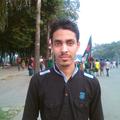 Arafat Lim (@arafatlimon) Avatar