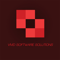 Vivid Software Solutions (@vividsoftwareseo) Avatar