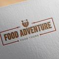 Food Adventure (@foodadventure) Avatar