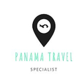 Panama Travel Specialist by Natural Mystic Travel  (@panamatravelspecialist) Avatar