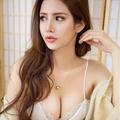 Jennie Wijaya (@jennie3388) Avatar