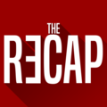 TheRecap (@aliatwa) Avatar