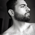 Christopher Marios (@christophermarios) Avatar