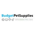 Budget (@budgetpet) Avatar