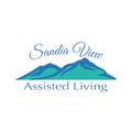 Sandia View Assisted Living (@sandiaview) Avatar