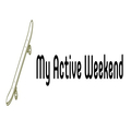 My Active Weekend (@myactiveweekend) Avatar