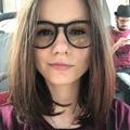 Katja (@norja) Avatar