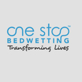 One Stop Bedwetting (@onestopbedwetting1) Avatar