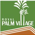Royal Palm Village (@royalpalmvillage) Avatar