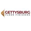 Gettysburg Floor Finishers (@gettysburgflooring) Avatar