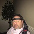 Jim Beck (@jim3beck) Avatar