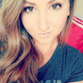 Nichole Campinas (@nichole_campinas) Avatar