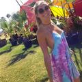 (@mary_honduras) Avatar