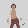 Lord Jiggy Gagdad (@gagdad) Avatar