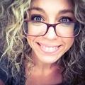 Lauren  (@thedesignvine) Avatar