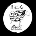 Marisi (@marisi-ge) Avatar