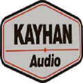 Kayhan Audio | Car Infot (@kayhanaudio) Avatar