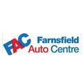 Farnsfield Auto Centre (@farnsfieldautocentre) Avatar
