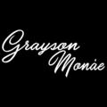 Grayson Monáe (@graysonmonae) Avatar
