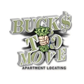 Bucks To Move Apartment Locating (@buckstomoveapartment) Avatar
