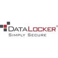 DataLocker (@datalocker) Avatar