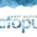 West Australian Octopus (@westaustralianoctopus) Avatar