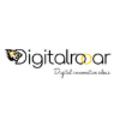 Digitalrooar (@digitalrooar) Avatar
