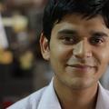 Rahul Kumar (@rahulaaditri) Avatar