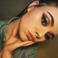 Julie Afghanistan (@julie_afghanistan) Avatar