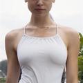 Jamie Minsk (@jamie_minsk) Avatar