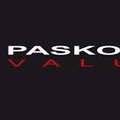 paskola value (@paskolavalue) Avatar