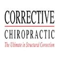 Corrective Chiropractic Alpharetta (@correctivechiropracti) Avatar