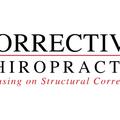 Corrective Chiropractic Johns Creek (@correctivechiropracticjc) Avatar