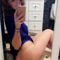 (@anita_peru) Avatar