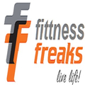 Fittness Freaks (@fittnessfreaks) Avatar