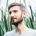 Oleksandr Kovalenko (@olkovph) Avatar