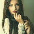 Stephanie Munich (@stephanie_munich) Avatar