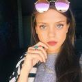 Dana Ankara (@dana_ankara) Avatar
