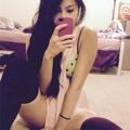 Anita Kano (@anita_kano) Avatar