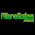 Fibresales (@fibresales11) Avatar