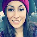 Marissa Peshawar (@marissa_peshawar) Avatar