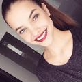Sara Quito (@sara_quito) Avatar