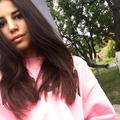 (@carrie_tashkent) Avatar