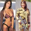 Sonia Guatemala (@sonia_guatemala) Avatar