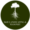 Williamson County Landscaping & Masonry (@bblandscapemasonry) Avatar