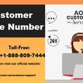 Customer Service  (@webslivesupport) Avatar