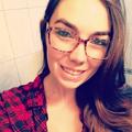 Tisha Algiers (@tisha_algiers) Avatar
