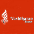 Vashikaran  (@vashikaransansar) Avatar