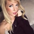 Cheryl Durban (@cheryl_durban) Avatar